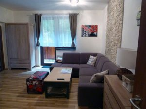 apartman303-obyvka