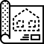 Pôdorys
